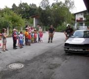 besuch kindergarten (10)