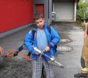 besuch kindergarten (11)