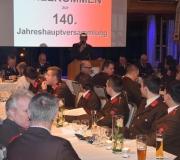 140_Jahreshauptversammlung (2)