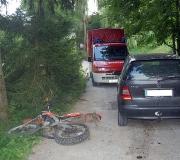 24-07-2012_oelaustritt_nach_unfall_01