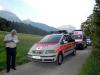 24-07-2012_oelaustritt_nach_unfall_02
