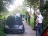 24-07-2012_oelaustritt_nach_unfall_03