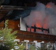 brand obsteig (1)