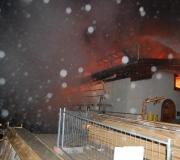brand obsteig (2)