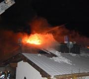 brand obsteig (4)