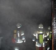brand obsteig (5)