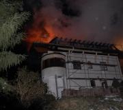 brand obsteig (6)