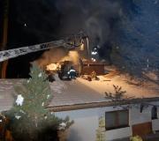 brand obsteig (7)