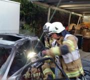 fahrzeugbrand (11)