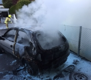 fahrzeugbrand (4)