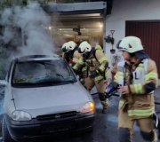 fahrzeugbrand (13)
