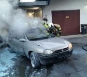 fahrzeugbrand (15)