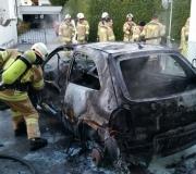 fahrzeugbrand (7)