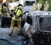 fahrzeugbrand (8)