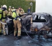 fahrzeugbrand (9)