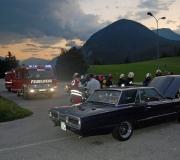 10-08-2012_fahrzeugbrand_locherboden_002
