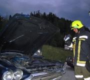 10-08-2012_fahrzeugbrand_locherboden_005