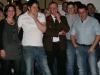 feuerwehrball_2011_120-1