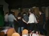 feuerwehrball_2011_127-1