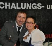 feuerwehrball_2012_012-1