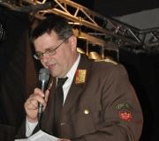 feuerwehrball_2012_015-1