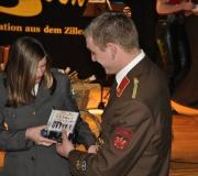 feuerwehrball_2012_016-1