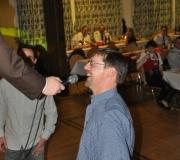 feuerwehrball_2012_020-1