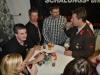 feuerwehrball_2012_006-1