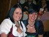feuerwehrball_2012_054_0