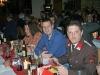 feuerwehrball_2012_070