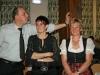 feuerwehrball_2012_082