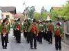floriani-feier-2013_004