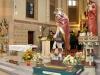 floriani-feier-2013_024