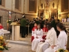floriani-feier-2013_026