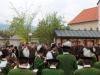 floriani-feier-2013_034
