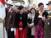 floriani-feier-2013_060