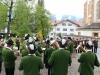 floriani-feier-2013_075