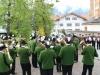 floriani-feier-2013_081