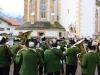 floriani-feier-2013_084