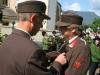 floriani_2011_033