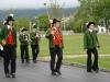 floriani_2012_071