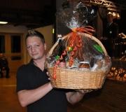 feuerwehrball_2012_028-1