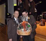feuerwehrball_2012_029-1