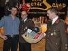 feuerwehrball_2012_025-1