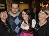 feuerwehrball_2012_043-1