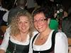 feuerwehrball_2012_061