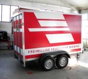 fw_feuerwehr_jhv_2012_008