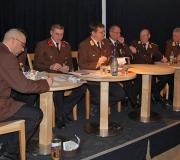 fw-jahreshauptversammlung-2013_004