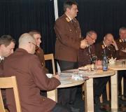 fw-jahreshauptversammlung-2013_006