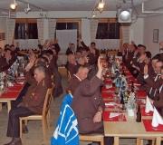 fw-jahreshauptversammlung-2013_009